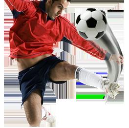 Футбол на куличках зенит боруссия время