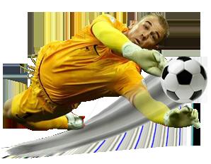 Футбол на куличках цска манчестер сити