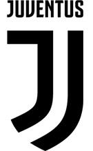 Футбол. Чемпионат Италии 2014-2015. 6-й тур. Ювентус (Турин) – Рома ( Рим) [05.10] (2014) HDTV 1080р