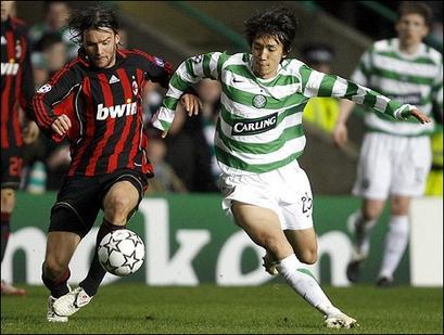 http://football.kulichki.net/league/2007/photo/77.jpg