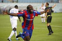 http://football.kulichki.net/photo/6380.jpg