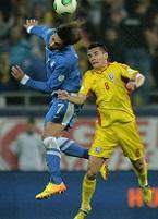 Румыния - Греция