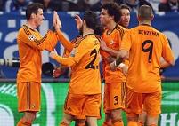 фото - офсайт УЕФА