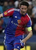 фото - uefa.com