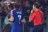 фото - УЕФА.Ком