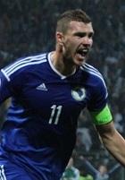фото - УЕФА