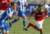 Фото - РИА-Новости