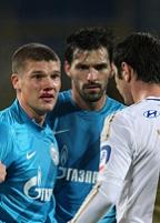 фото - www.fc-zenit.ru