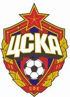 CSKA.jpg