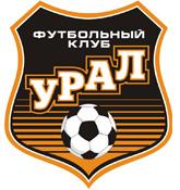 Ural.jpg