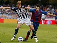 Барселона, Валерий Карпин, Реал Сосьедад