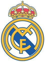 "LIVE: ""REAL MADRID"" VS ""BARCELONA"""